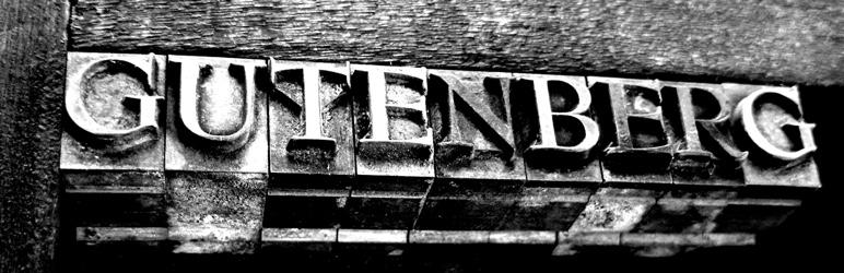 Gutenberg Plugin bài viết có thể sẽ thay thế tiện ích Plugin bài viết cũ