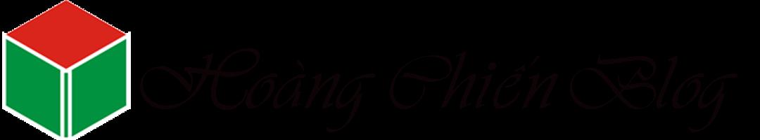 Hoàng Chiến Blog
